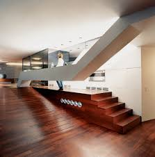 Architecture/Interior design inspiration