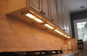image of home depot under cabinet lights