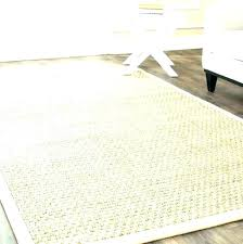jute and chenille rug pottery barn jute rugs pottery barn rugs jute rug fancy jute rug jute and chenille rug pottery barn
