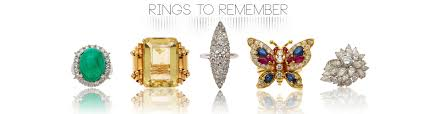 wele to geolat your one stop for appraisals of jewelry fine art and antiques in dallas geolat also facilitates brokerages as well as s and