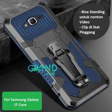 Perilisan ponsel samsung ini belum lama diikuti oleh j series milik samsung j7 pro dan j7 max. Jual Blue Casing Samsung Online Terbaru Juni 2021 Blibli
