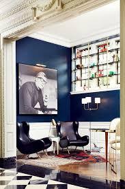 Italian furniture designers list Brands Pinterest Mydomaine Italian Furniture Designers You Should Know Mydomaine