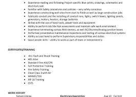 Remarkable Optimal Resume Rasmussen 42 With Additional Professional Resume  Examples With Optimal Resume Rasmussen