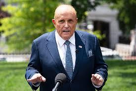 Who is rudy giuliani's daughter caroline? Who Is Caroline Giuliani 5 Things About Daughter Of Former Ny Mayor Hollywood Life