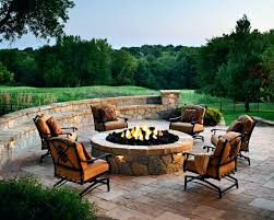 round propane fire pit table propane fire pit table set medium size of pit patio set round propane fire pit table