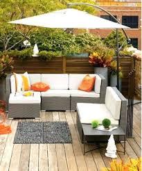 outdoor ikea furniture.  Outdoor Ikea Balcony Furniture Inspiring Outside Amazing Outdoor Popular Patio  Chairs And Inside Outdoor Ikea Furniture I