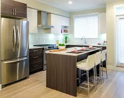 modern kitchen island with seating custom kitchen island ideas beautiful designs designing idea for modern kitchen