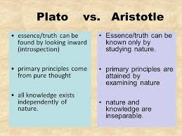 Aristotle Government Chart World History Western Political Thought Western Political
