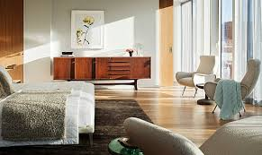 scandinavian bedroom furniture. Scandinavian Bedroom Furniture Modern D
