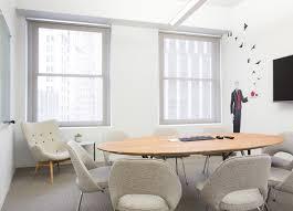 stella service new york city 10 audentes office san francisco main 2