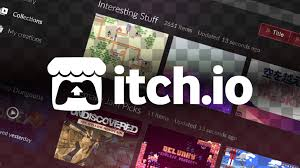 Download epic games launcher for windows pc from filehorse. Apps Download Apps For Your Pc Epic Games Store