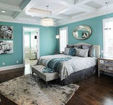 gray turquoise blue bedroom chic bedding archives