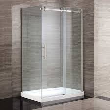 Glass Enclosed Showers showers costco 4776 by xevi.us