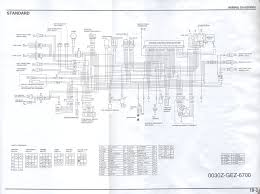 gy6 50cc wiring diagram gy6 image wiring diagram tao 50cc scooter wiring diagram wiring get cars wiring on gy6 50cc wiring diagram