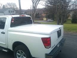 to truck bed covers minute tri fold cover advantage accessories rhnotesmelacom diy fiberglass for bucksu