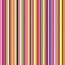 Sunrise Stripe Citrus - designer quilt fabric by Ellen Medlock ... & Sunrise Stripe Citrus - designer quilt fabric by Ellen Medlock Adamdwight.com