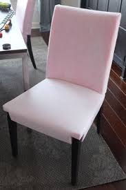 ikea henriksdal chair covers need to make custom covers for my chairs i can