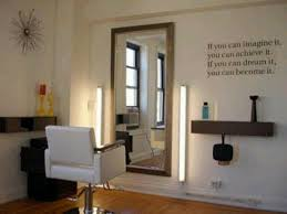 home salon design ideas webbkyrkan com webbkyrkan com