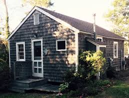 Small Picture Here Are the Smallest Cottages for Sale on Cape Cod