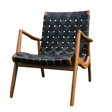 woven leather chair living living lounge woven leather armchair woven leather chair nz