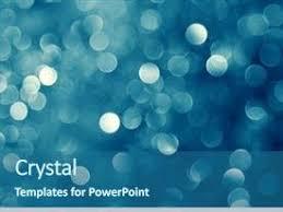 Blue Powerpoint Theme Light Blue Powerpoint Templates W Light Blue Themed Backgrounds
