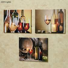 Articles With Personalized Wine Barrel Wall Art Tag: Wine Barrel Intended  For Wine Barrel Wall