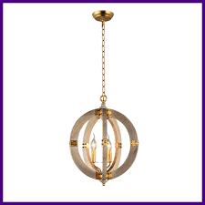 styles of lighting. Chandelier Light Lights Vintage Incredible Modern Led Lighting Ever Of Styles And