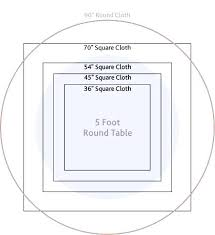 8 foot table seating 6 foot table dimensions 6 foot pool table dimensions standard 6 foot