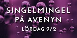 Hitta kärleken p nätet! Dejta män i Göteborg Sök bland tusentals män i Göteborg som vill