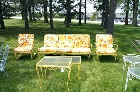 retro outdoor furniture outdoor retro chair image of retro patio chairs furniture vintage outdoor furniture retro retro outdoor furniture