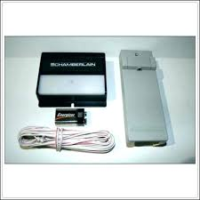 garage door opener won t work cool garage door opener troubleshoot about remodel creative home garage