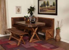 dining table bench laminate flooring dining room creative desk with storage concept plus dark laminate floo