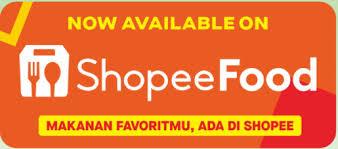 Syarat Pendaftaran ShopeeFood Wajib Anda Tahu!
