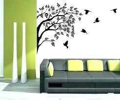 paints signature walls stencil design asian wall paint