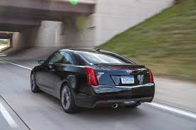 2018 cadillac roadster. brilliant roadster 10  11 throughout 2018 cadillac roadster