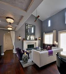 Simple Moroccan Living Rooms Modern Ceiling Design In Gallery Reinterpreting The Theme For Decor