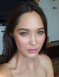pin by ella esparza on make up in 2019 beauty makeup summer makeup looks makeup looks