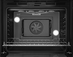 bosch hbl8453uc single wall oven