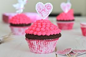 chocolate cupcakes with pink icing recipe. Unique Recipe Chocolate Cupcakes With Pink Icing U2026 To Chocolate Cupcakes With Pink Icing Recipe I Adore Food