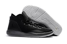 jordan shoes 2017. nike air jordan 2017 men\u0027s shoes size:us7-12