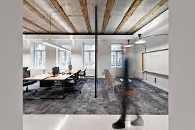 office studio design. Architecture Office Studio Treatwell / Plazma | Archdaily Design