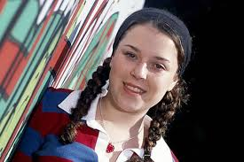 Are the tracy beaker returns cast clever? My Mum Tracy Beaker Here S What Happened To The Original Tracy Beaker Cast Mylondon