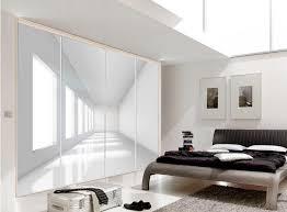 Carta Da Parati Per Camera Da Letto Ikea : Carta da parati per camera letto moderna