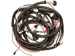 80 rear tail lamp light wire harness 80 early with rear window define wiring harness 80 rear tail lamp light wire harness 80 early with rear window defrost def