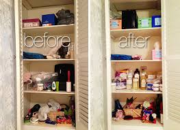 bathroom closet organization ideas. Plain Bathroom Foxy Bathroom Closet Organization Ideas In  Home Interior Ekterior With A