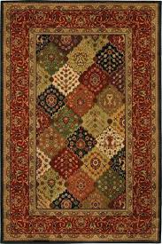 mohawk kitchen rugs home tuscany rug