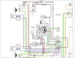 1970 chevy c10 wiring diagram kanvamath org chevrolet c10 wiring diagram wiring diagram for 1972 chevy truck 67 72 magnificent c10