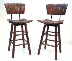 wicker swivel counter stools outdoor bar stools used outdoor bar outdoor wicker swivel bar stools