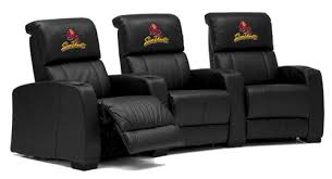 video gaming room furniture. game room furniture 1 chairs video gaming t