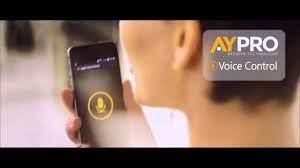AYPRO AKıllı Ev Sistemleri - ONS İncek Residence - YouTube